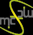 mc2innovations